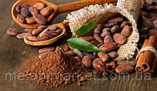 Какао  ароматизатор
