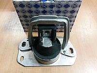 """Подушка двигателя на Renault Trafic 2006-> 2.0dCi правая  """"Metalcaucho"""" MC04453 - производства Испании, фото 1"""