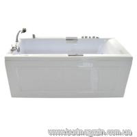 Гидромассажная ванна Тритон Александрия 150