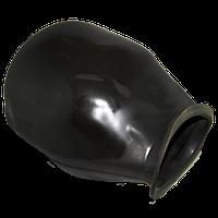 Резиновая мембрана(груша) для гидроаккумулятора  24 л. Италия