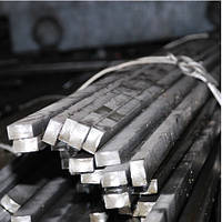 Шпоночная сталь калиброванная 10х8 сталь 45