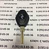 Изготовление ключей к автомобилям BMW  Е38, Е39, Е46, Е53.