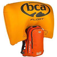 Рюкзак с противолавинной системой  Float 22 BCA