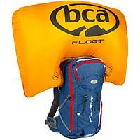 Рюкзак с противолавинной системой Float 32 BCA