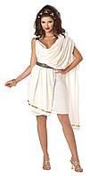 """Платье """"Афродита"""",гетера,патрицианка"""