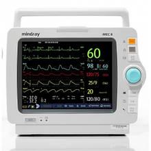 Монітори пацієнта