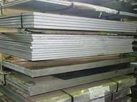 Алюминиевые листы АД0М, АД0, Амц, толщина от 0,5 до 4,0