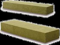 IZOVAT 90 Lamella - минеральная вата