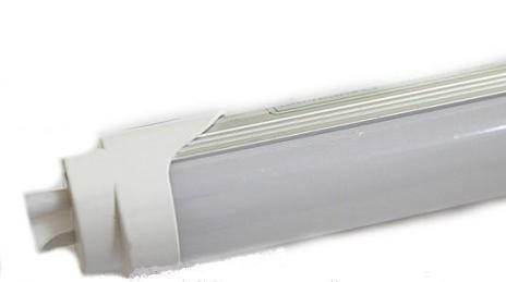 Светодиодная лампа трубка Т8 Ledmax 2835-1.5m 25W 4000-4500K код.57587, фото 2