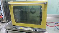 Конвекционная печь Unox xf 135 бу, фото 1