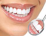 """Зубная паста """"Dentavit"""" целебный бальзам укрепляет зубную эмаль Витэкс (Беларусь) 160мл RBA , фото 3"""