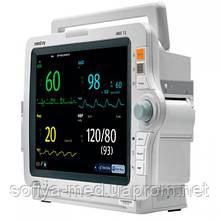 Монітор пацієнта ІМЕС12