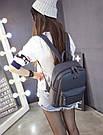 Рюкзак женский граффити., фото 2