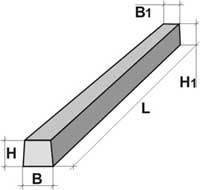 Опоры ЛЭП: опоры линий электропередач; стойки опор контактной сети и для городского и ж/д транспорта