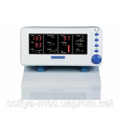 Приліжковий монітор пацієнта G2A