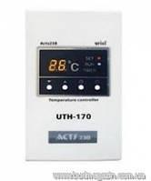 """Терморегулятор """"UTH-170"""""""