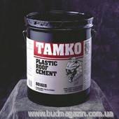 Битумный клей Tam-Pro (без асбеста) 3,74 л