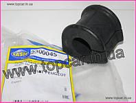 Втулка стабилизатора Peugeot Expert II 07-  Sasic 2300045