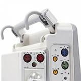 Монітор пацієнта IPM10, фото 2