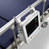 Монітор пацієнта IPM10, фото 3
