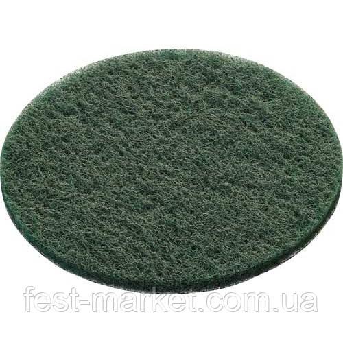 Абразивный материал STF D150/0 green/10 Festool 496508