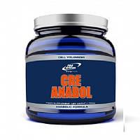 Креатин Pro Nutrition CreAnabol (500 грамм.)