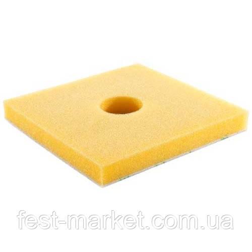 Губка для нанесения масла OS-STF 125x125/5 Festool 498070