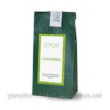 Лимфодренажный чай ЛИМФОДРЕН