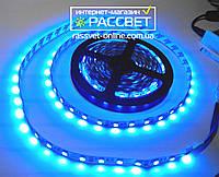 """Светодиодная лента RGB """"Специалист"""" 5050 60 LED 14,4W/m IP20"""