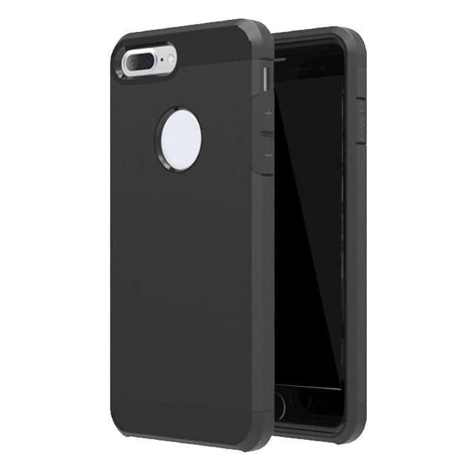 Противоударный чехол Spigen для Apple iPhone 7 Plus / iPhone 8 Plus (5