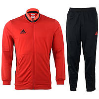 Спортивный костюм Adidas Condivo 16
