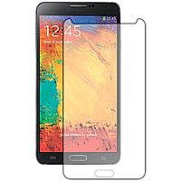 Скло дисплея Samsung J500 Galaxy J5 (2015) Gold