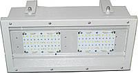 Светильник серии SMD-40
