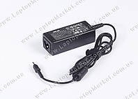 Блок питания ASUS 19V, 2.37A, 45W, 3.0*1.0мм, black, для ASUS Zenbook UX21, UX31