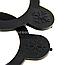 Ледоходы для обуви 6 шипов 35-41р (женские), фото 5