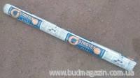 Пленка гидроизоляционная прозрачная Strotex 110 PP EKO-DACH 75 м2