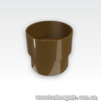 Regenau соединитель трубы 100