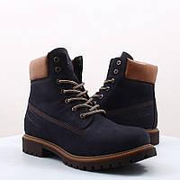Мужские ботинки Etor (44495)