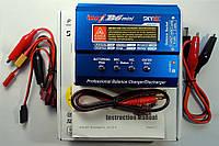 Универсальное зарядное устройство SkyRC iMAX B6 mini (оригинал)