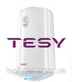 Бойлер Tesy GCVS (L) 10044 20 B11 TSR Комбінований