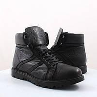 Мужские ботинки Etor (44494)