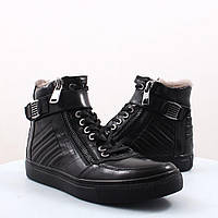 Мужские ботинки Etor (44493)