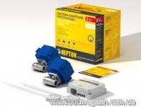 "Система контроля протечки воды Neptun Bugatti  Base 220B 3/4"""