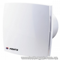 Vents 100 ЛД бытовой вентилятор