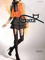 Колготы Gatta Girl-Up 18