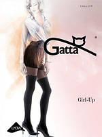 Колготы женские Gatta Girl Up- 23