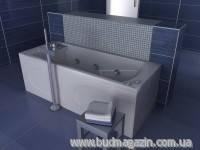Гидромассажная Ванна Koller Pool Stela 150х70 Hydro Optimal