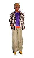 Лялька Майк WBX 2613