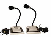Переговорное устройство Stelberry D-600