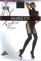 Колготы женские Marlyn Zazu line 60 den